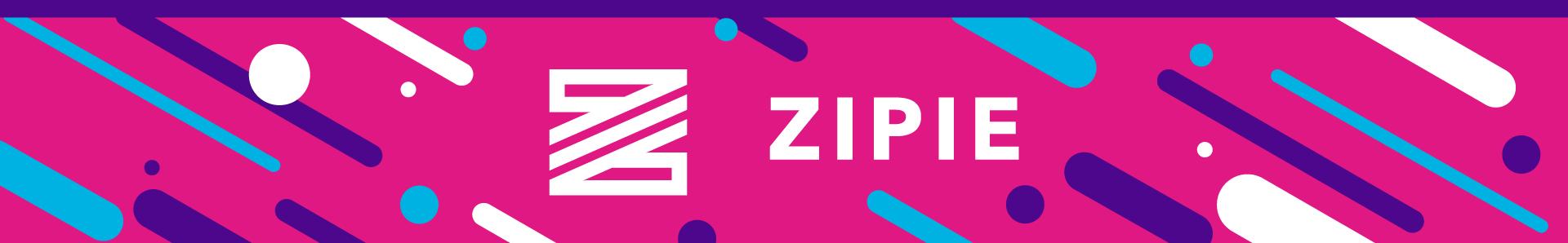 _200323_Zipie_MarketingInCrisis_LandingPage_DesktopFooter_RFU